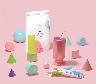 package-pink800px.jpg