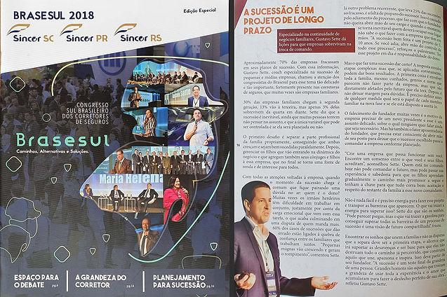 revista brasesul 2018.jpg