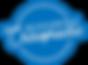 thumbnail_Narangba Logo-01.png