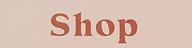 Shop Icon.tif