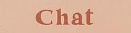 Chat icon.tif