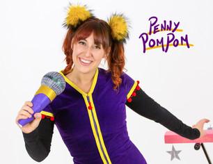 Penny Pom Pom microphone.jpg