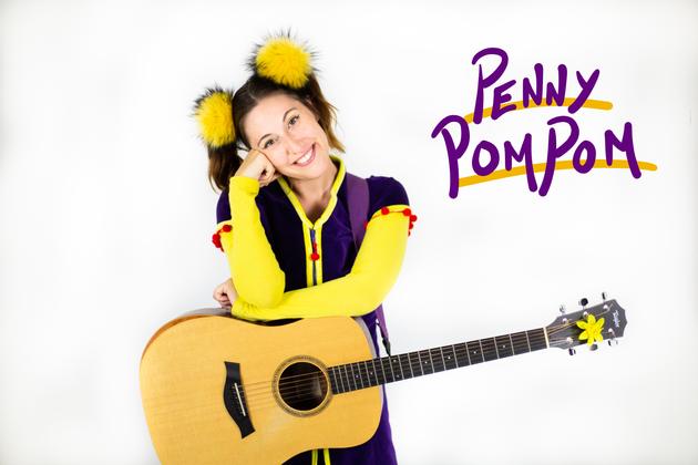 PennyPomPom_wlogo.png