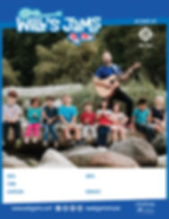 Wills_Jams_PosterTemplate_RocksRoots_8.5