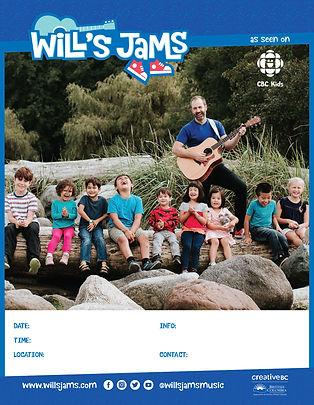 Wills_Jams_PosterTemplate_RocksRoots_8.5