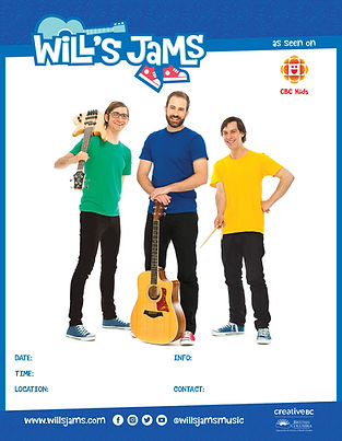 Wills_Jams_PosterTemplate_8.5x11.jpg