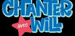 ChanterAvecWill_logo.png