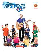 WillsJams_Kids.jpg