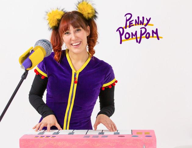 Penny Pom Pom keys.jpg