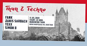 Facebook Veranstaltung 2019_Thun&Techno_