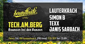 Facebook_Veranstaltung_Gstaad_2019.jpg