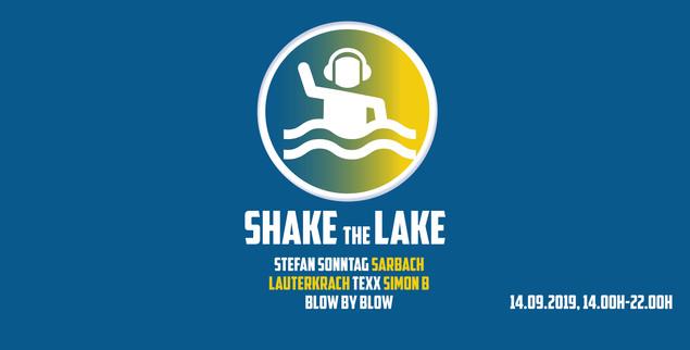 Facebook_Titelbild_Shake_the_Lake.jpg