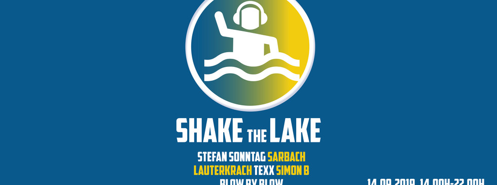 Facebook_Titelbild_Shake_the_Lake.jpg