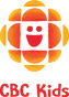 CBCKids_logo_vertical.png