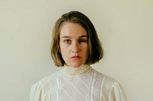 02 BLINDSIDE Stephanie Morin-Robert (Pho
