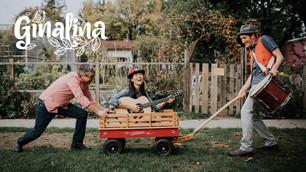 Ginalina band branded.jpg