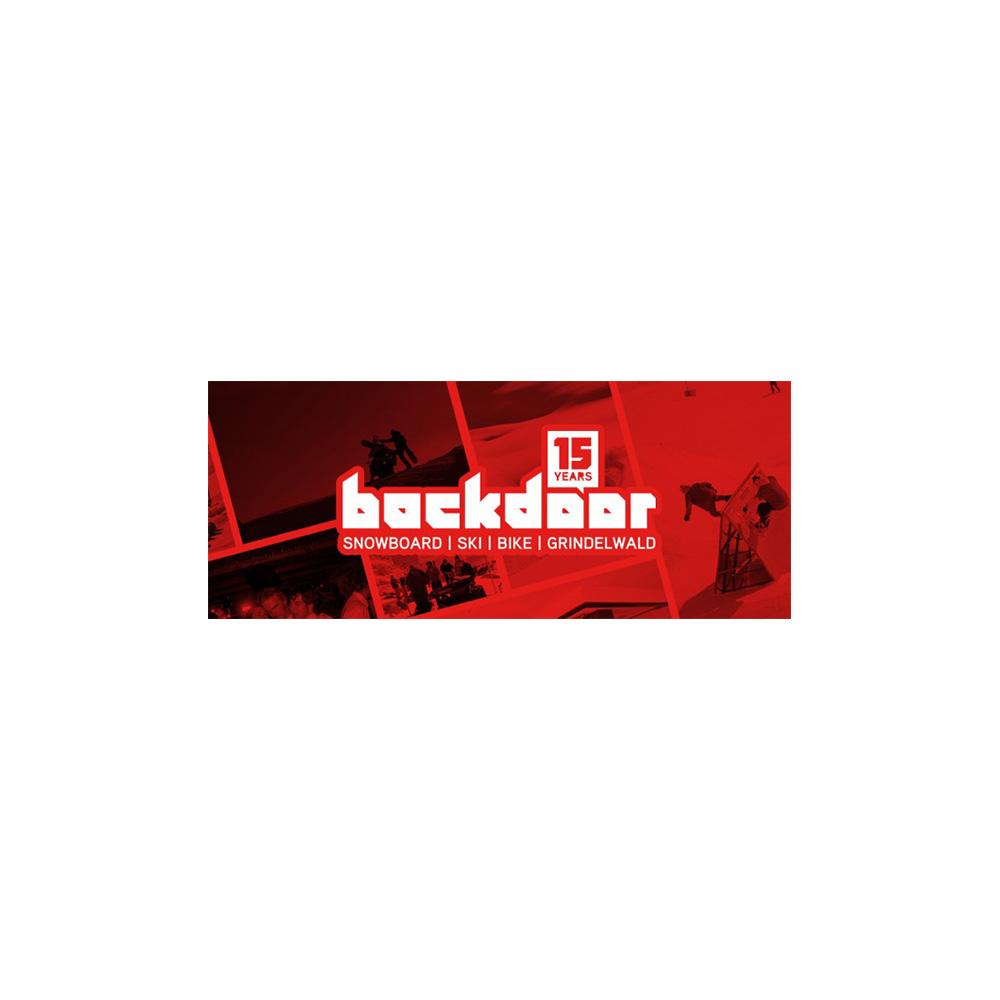 Backdoor_Sponsor