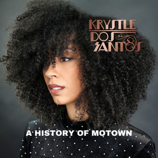 A HISTORY OF MOTOWN