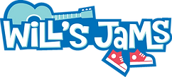 WillsJams_logo.png