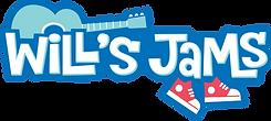 WillsJams_logo.png