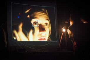 04 BLINDSIDE Stephanie Morin-Robert (Pho
