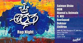 Facebook Veranstaltung 2019_033_Rapnight