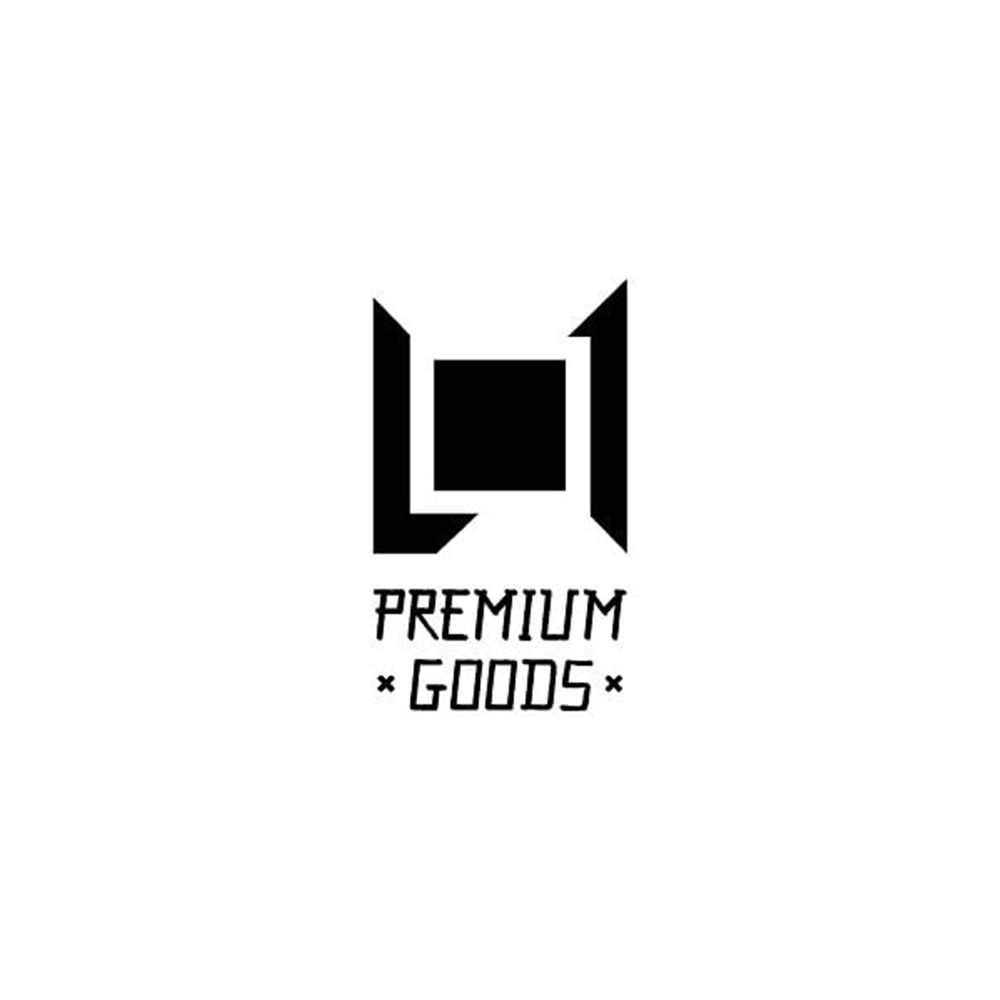 L1_Sponsor