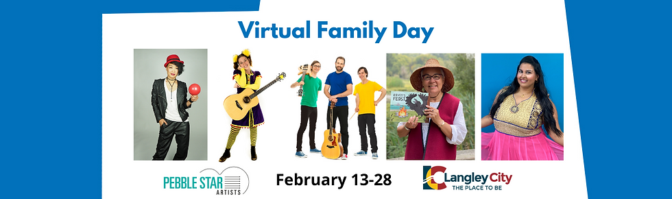 Langley Family Day web banner.png