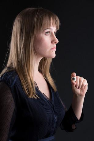14 BLINDSIDE Stephanie Morin-Robert (Pho