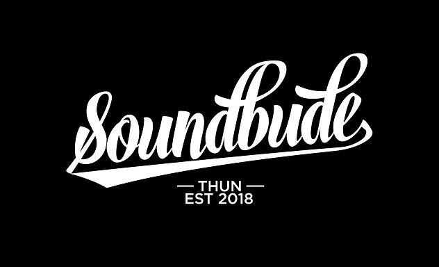 Logo_Weiss_Schwarz_Soundbude.jpg