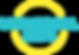 1200px-Universal_Kids_-_2019_logo.svg.pn