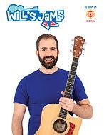WillsJams_HeadShot.jpg