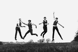 taxmen jump.jpg