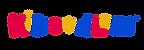 Kidoodle-Logo.png