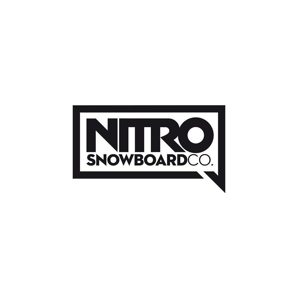 Nitro_Sponsor