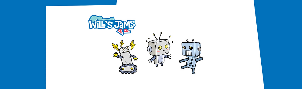 Robots and Tots website banner.png