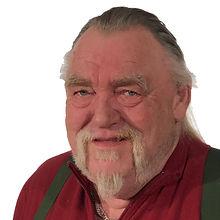Heinrich Schwarz.web.jpg