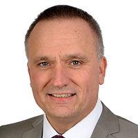 Wilfried Saak 2019-11.2 (Gerhard Bayer).