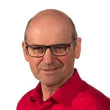 Wilfried Wagner.web.jpg