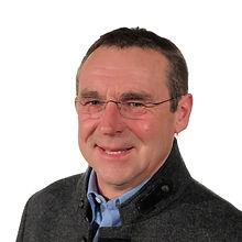 Reinhold Schwarz.web.jpg