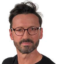 Andreas Fischer-Kablitz.web.jpg