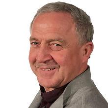 Heinz Fuchs.web.jpg
