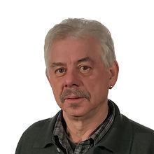 Horst Guse.web.jpg