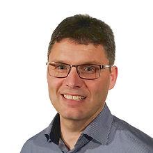 Markus Schwarz.web.jpg