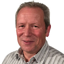 Juergen Koellner.web.jpg