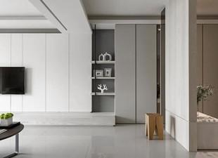 Residential Interior Design Trends in 2020