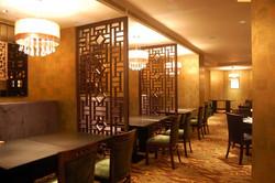 Mandarin Hotel Jarkata