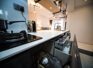 How to balance quality and cost for interior design and renovation