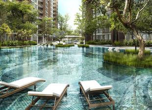Choosing Between ECs and Private Condominium