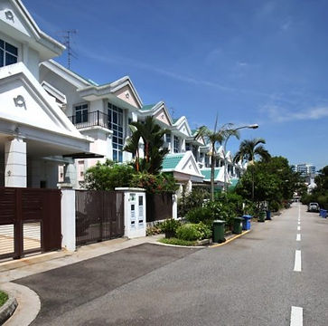 landed-property-singapore.jpg